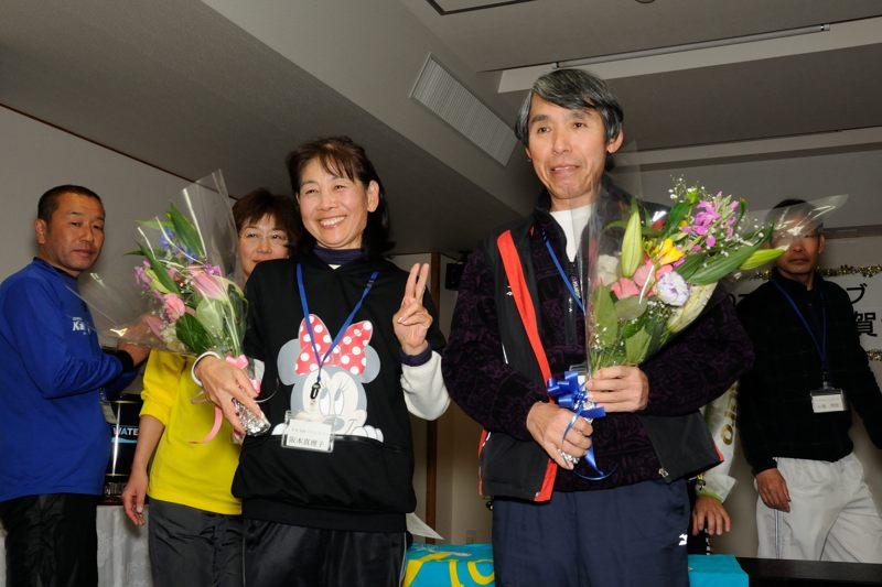 3/16 『20周年記念祝賀会 in 紀伊見荘』 no27