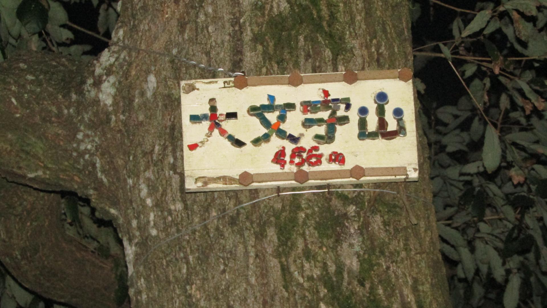 10/9~10『奈良~京都ええとこ巡りマラニック』12
